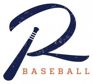Rock_Baseball_Logo_R